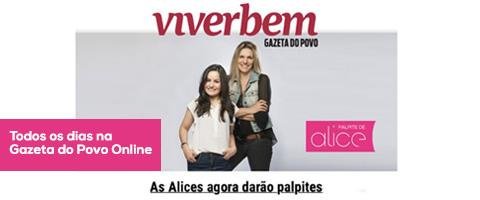 Blog Palpite de Alice