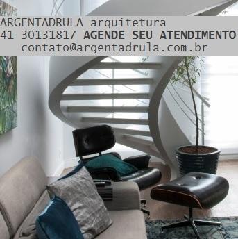 ARGENTADRULA02