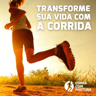 ga_webbanner_corra