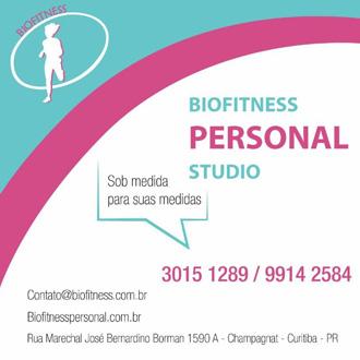 BioFitness-banner