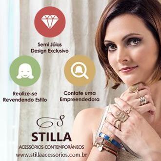Stila1