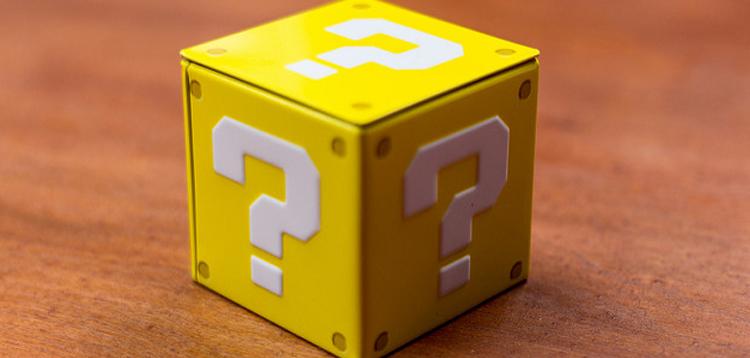 Capital Social: Quanto definir?