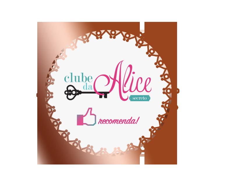 Logo-Sem-Selo-web