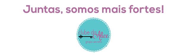 AliceDaSemana-MIOLO