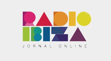 Rádio IBIZA