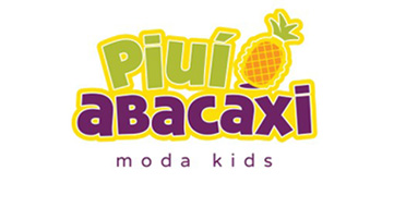 Piuí Abacaxi