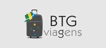 BTG Viagens