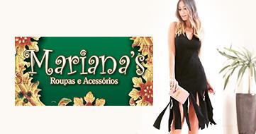 Mariana's