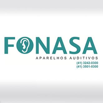 Fonasa1