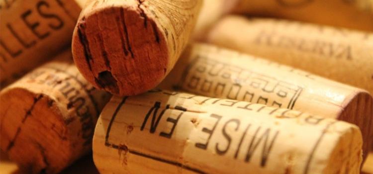 Vinho, branco ou tinto? Começando pelo tinto