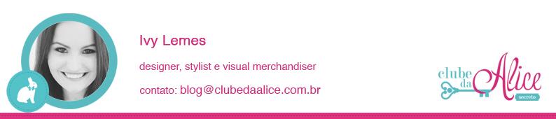 assinatura-blog-clube-Ivy-Lemes