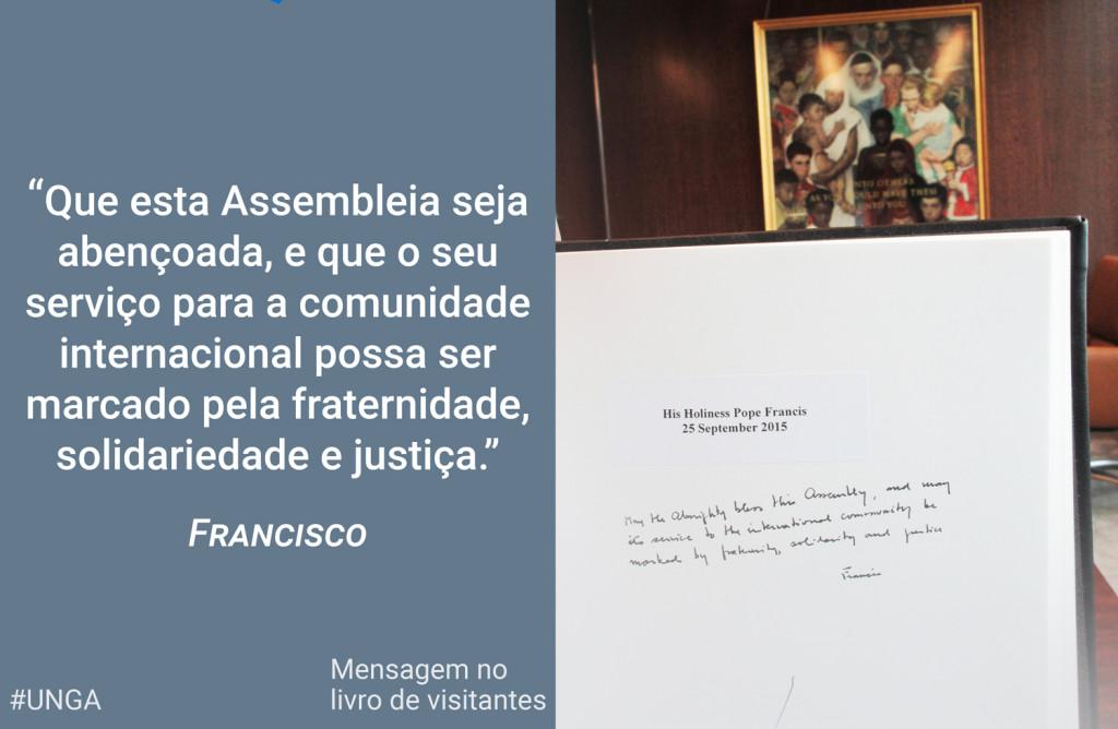 pope-unbook-2-portuguese-1024x668