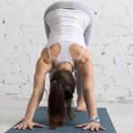 Só exercício aeróbico emagrece? Verdadeiro ou Falso?