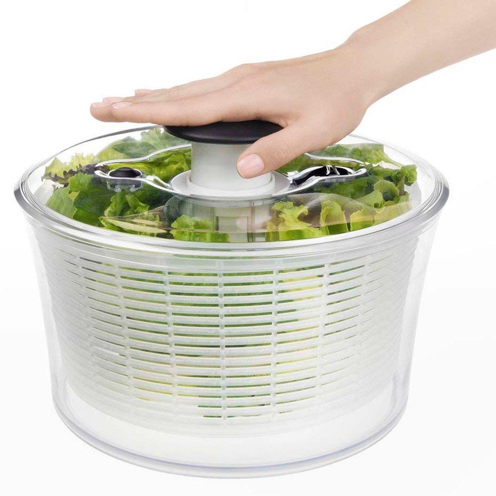 centrifuga-para-salada_1