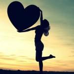 Não fique sem o seu coração!