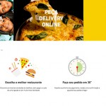Delivery rangri.com.br