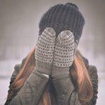 Inverno e Exercício Físico