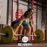 Exercícios físicos e a prevenção articular em mulheres