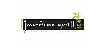 Jardins Grill