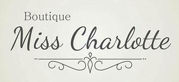 Miss Charlotte Boutique