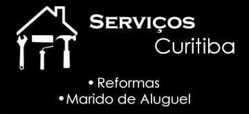 Serviços Curitiba