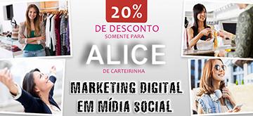 MID – Consultoria, Publicidade e Marketing