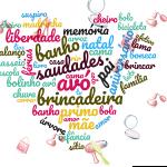 Entrelinhas de Mulher – Dia das Crianças